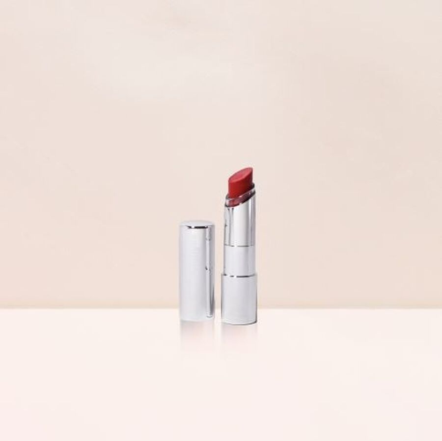 MDSolarSciences Hydrating Lip Balm SPF30 - Red, Red, large image number 7