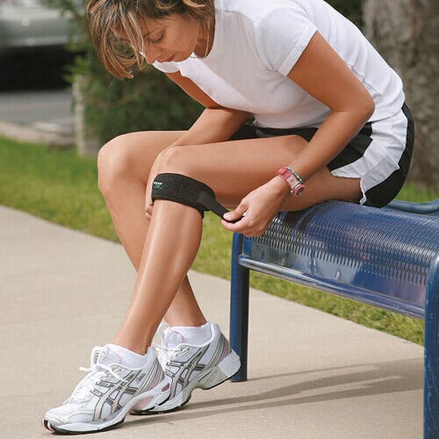 IMAK Knee Strap, Universal Size, , large image number 2