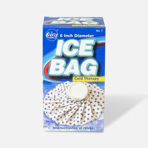 Cara Ice Bag - 6in diameter