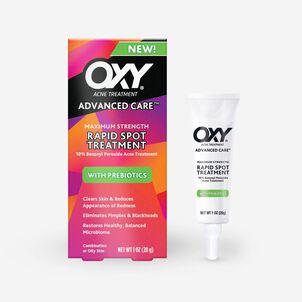 Oxy Maximum Strength Acne Spot Treatment, 1oz.