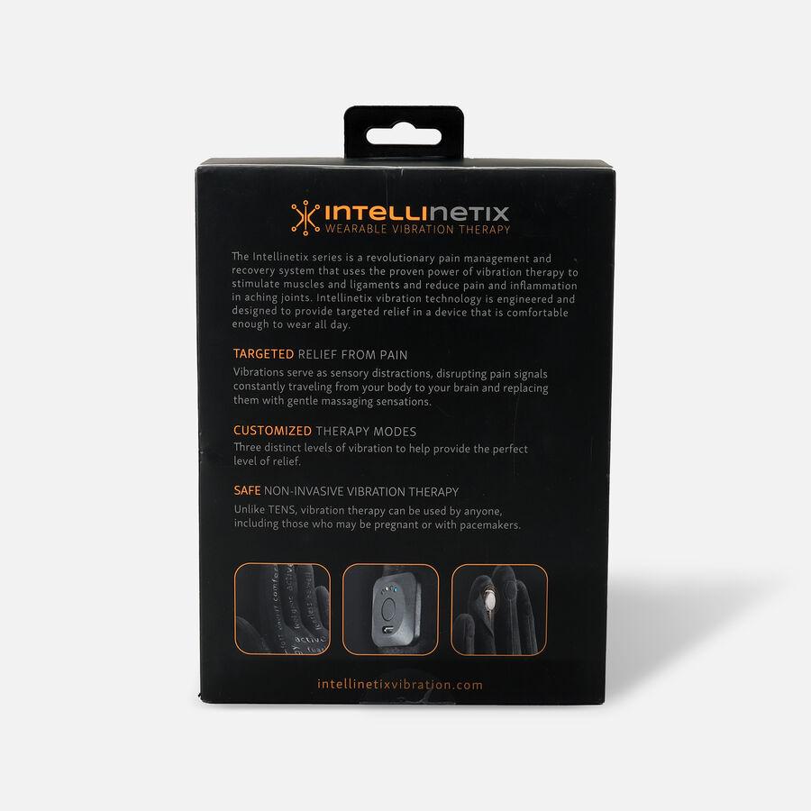 Intellinetix Vibrating Gloves, Medium, , large image number 1