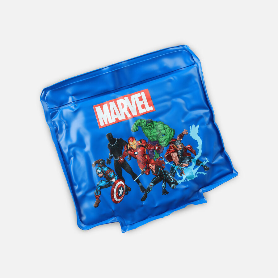 DonJoy Advantage Marvel Reusable Cold Pack, the Avengers, , large image number 2