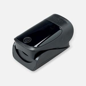 NatureSpirit OLCD Display Fingertip Oximeter