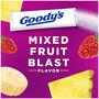 Goody's Mixed Fruit Stix, 24ct., , large image number 4