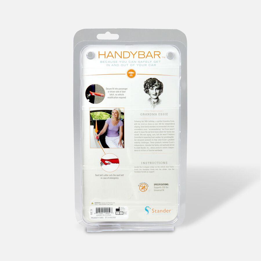 Stander Handybar, , large image number 1