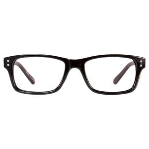 Caring Mill™ Rectangle Reading Glasses