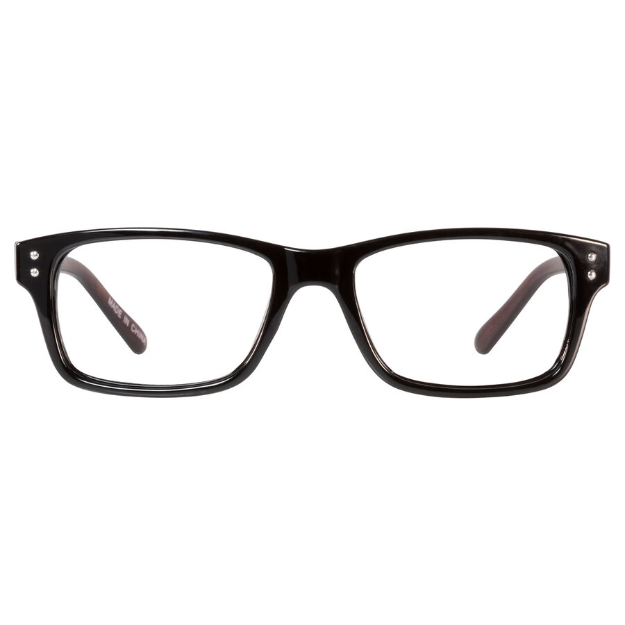 Caring Mill™ Rectangle Reading Glasses, , large image number 0