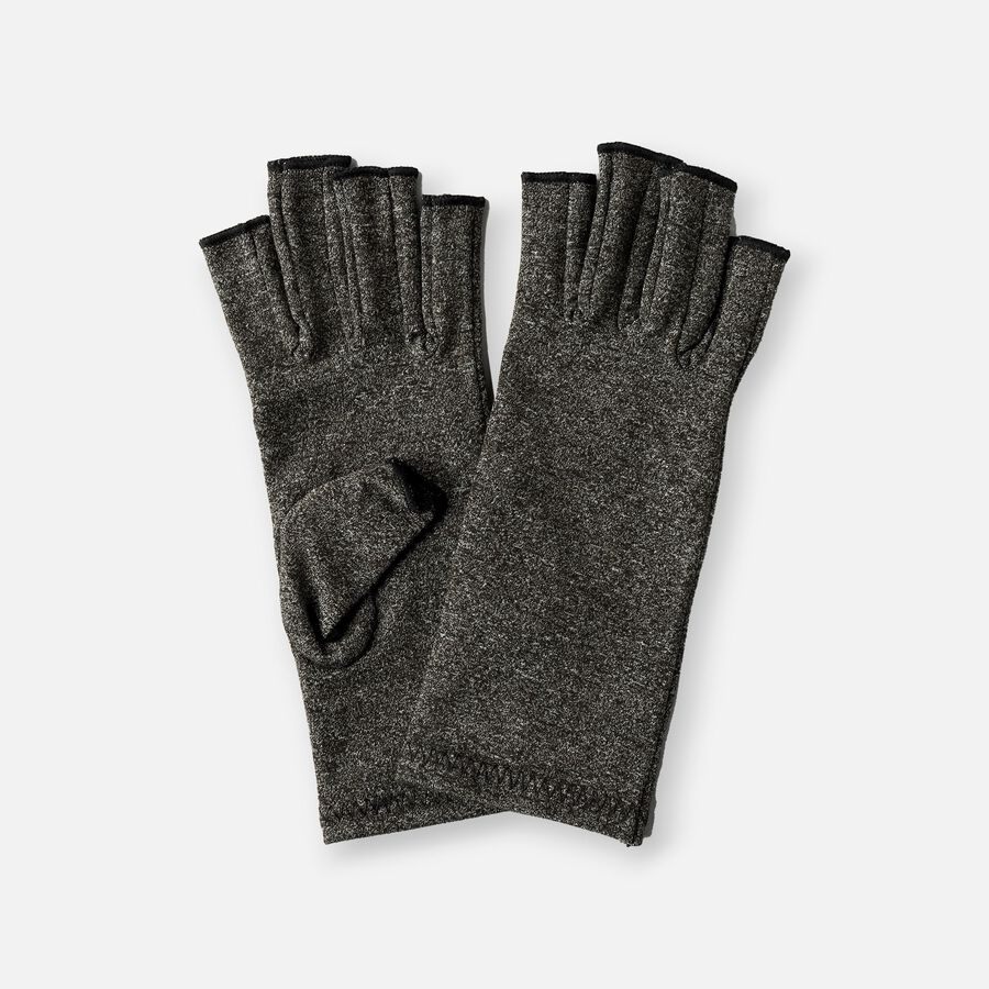 ZenToes Arthritis Compression Gloves, 1 pair, , large image number 3
