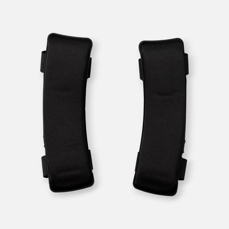 SuperStraps, A Backpack Posture Aid, , large image number 4