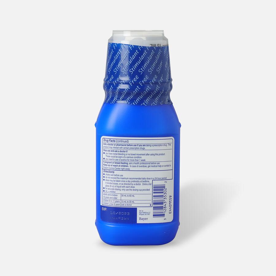 Phillips Milk of Magnesia, Original Flavor, 12 oz, , large image number 1