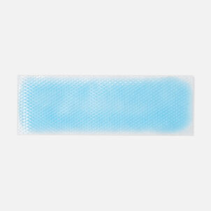 Caring Mill® Adult Migraine Relief Sheets