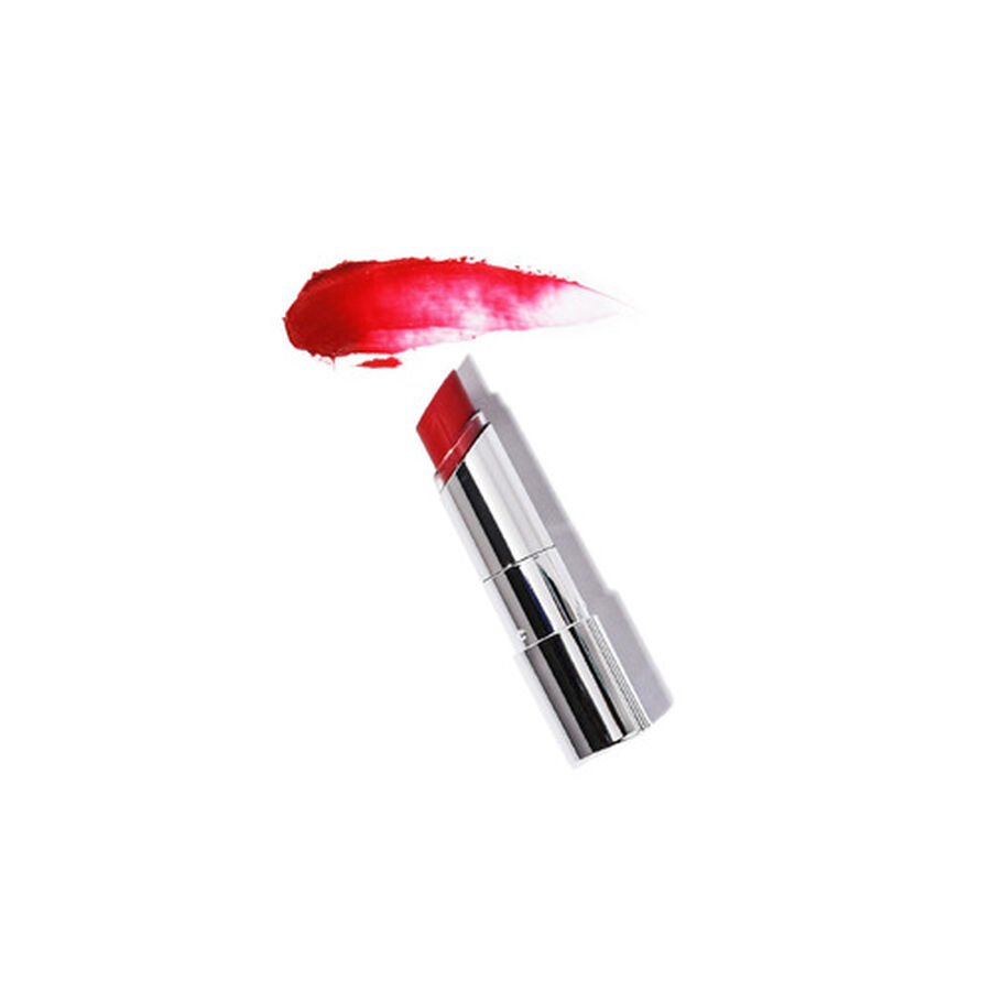 MDSolarSciences Hydrating Lip Balm SPF30 - Red, Red, large image number 4