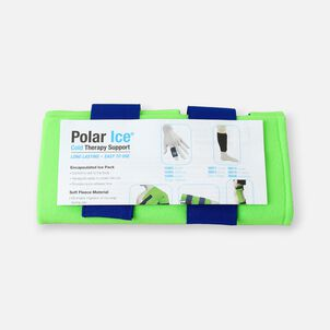 Polar Ice Wrist/Elbow Wrap