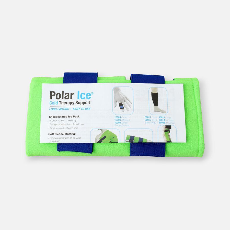 Polar Ice Wrist/Elbow Wrap, , large image number 0