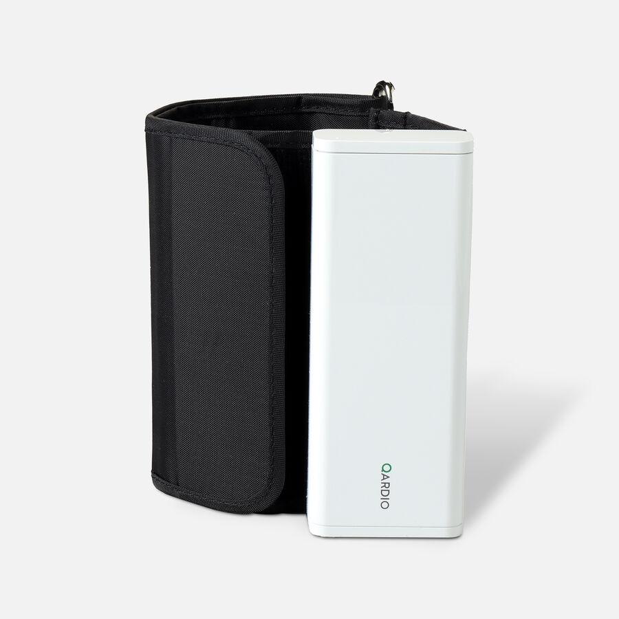 QardioArm Smart Blood Pressure Monitor, , large image number 2