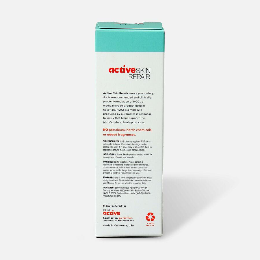 Active Skin Repair Spray 3oz., , large image number 2