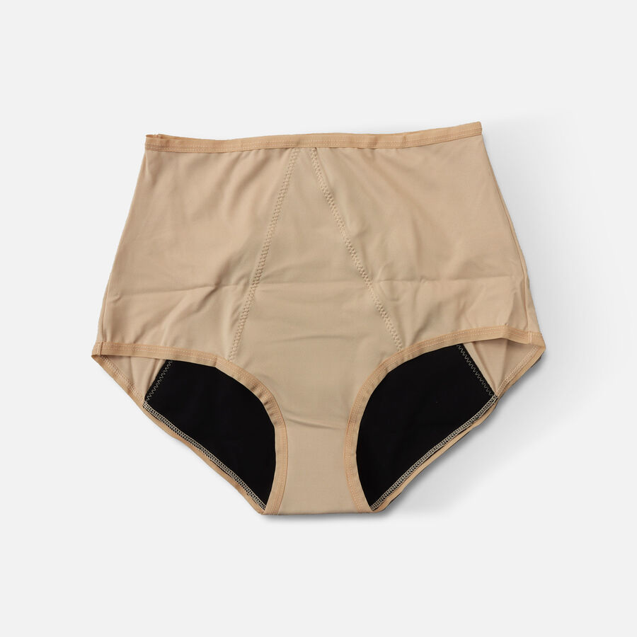 Dear Kate Period Underwear, Nellie Brief Full, , large image number 1