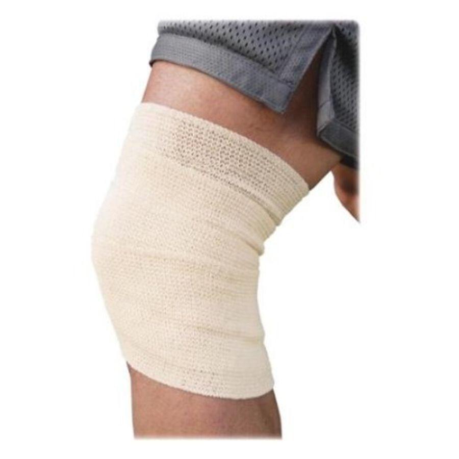 ACE Self-Adhering Elastic Bandage, , large image number 8