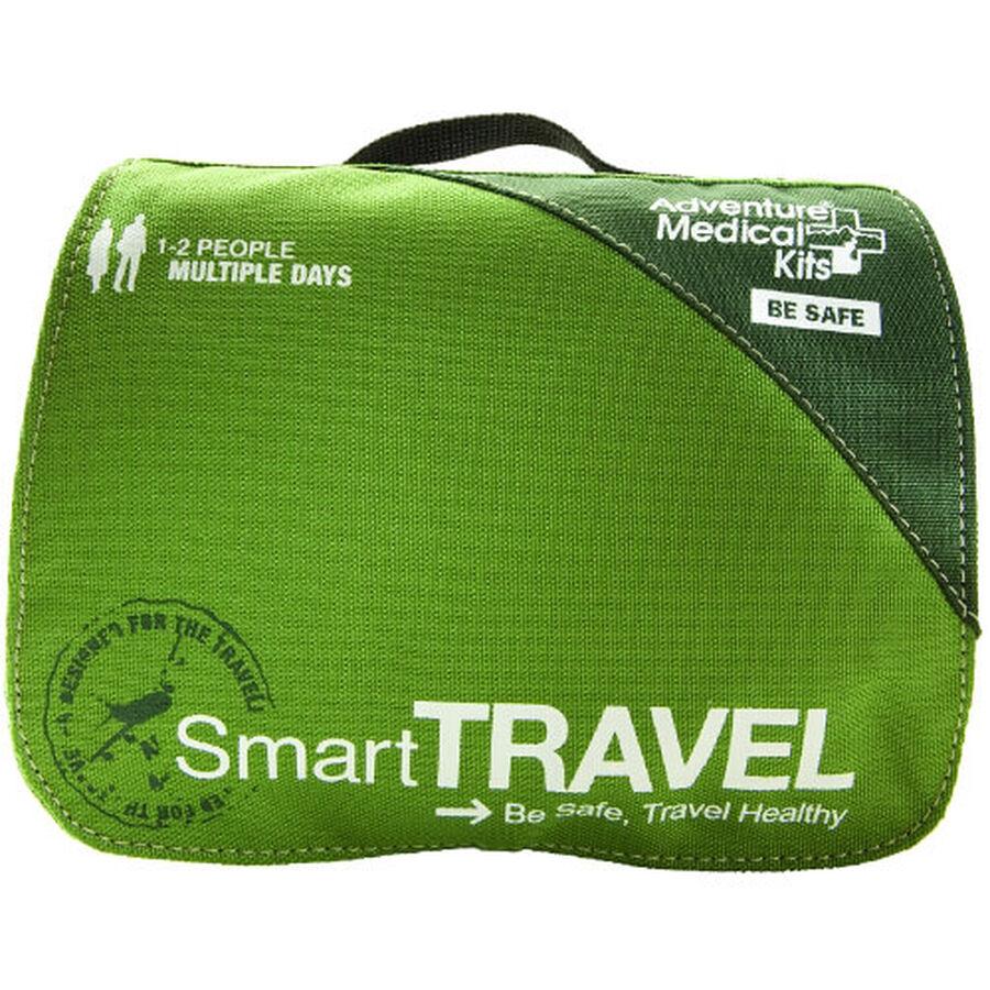 Adventure Medical Kits Smart Travel, , large image number 1