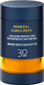 Brush on Block Facial Mineral Sunscreen SPF 30 Powder Refill, 3.4 g, , large image number 3
