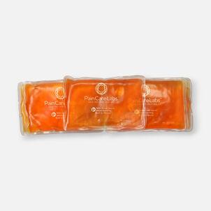 Instant Reusable Hot Packs for Vibracool Flex - Pack of 5