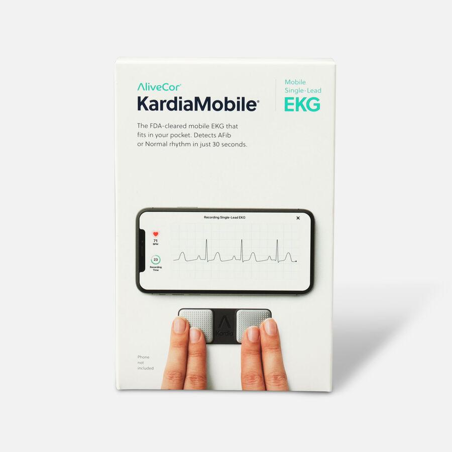 AliveCor KardiaMobile Personal EKG, , large image number 2