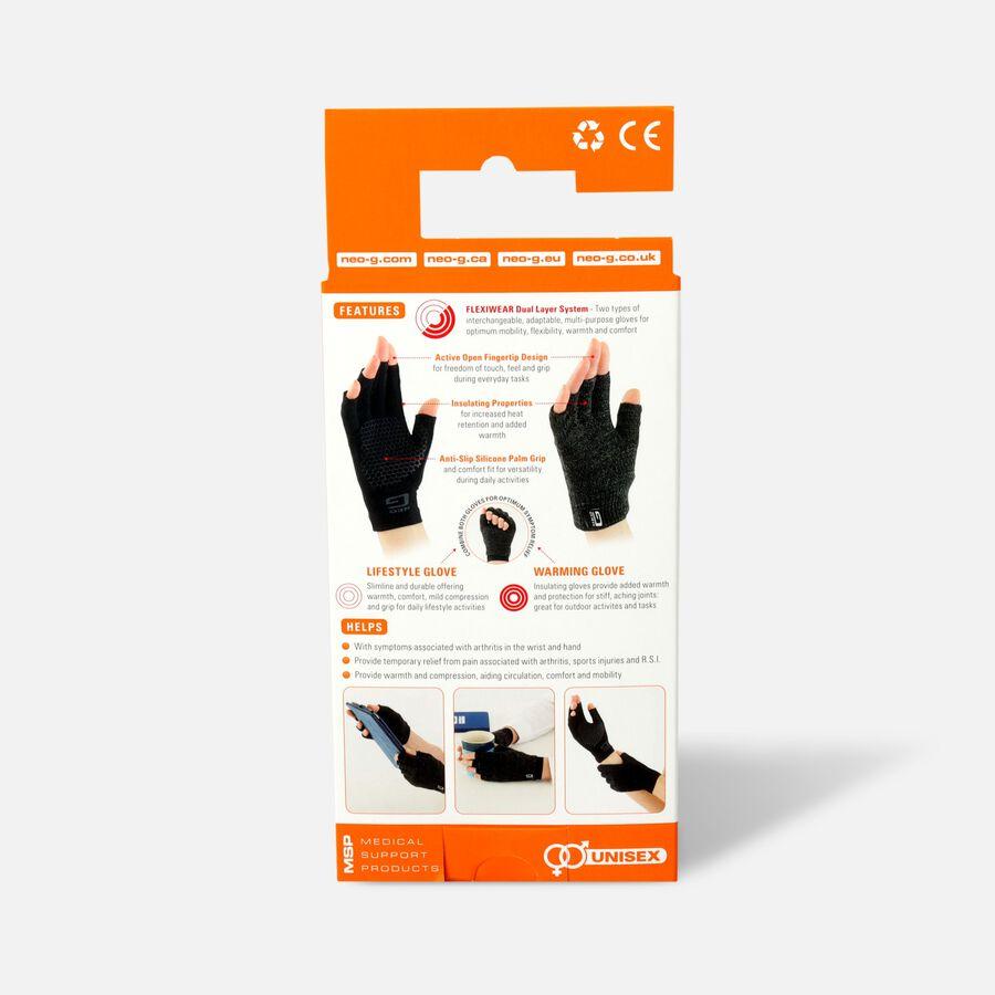 Neo G Comfort Relief Arthritis Gloves, Medium, , large image number 1