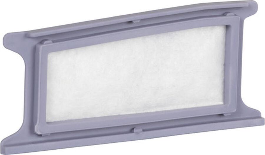 "Roscoe Medical DreamStation Disposable Filter, 2 pk, 1/4""x1"", , large image number 1"
