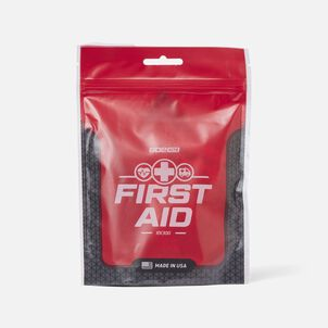 Go2Kits Waterproof First Aid Kit