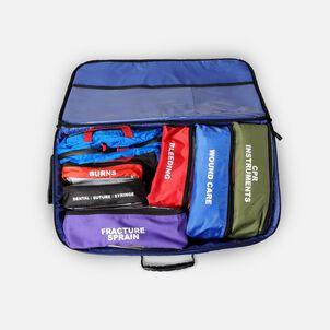 Adventure Medical Kits Marine 2000