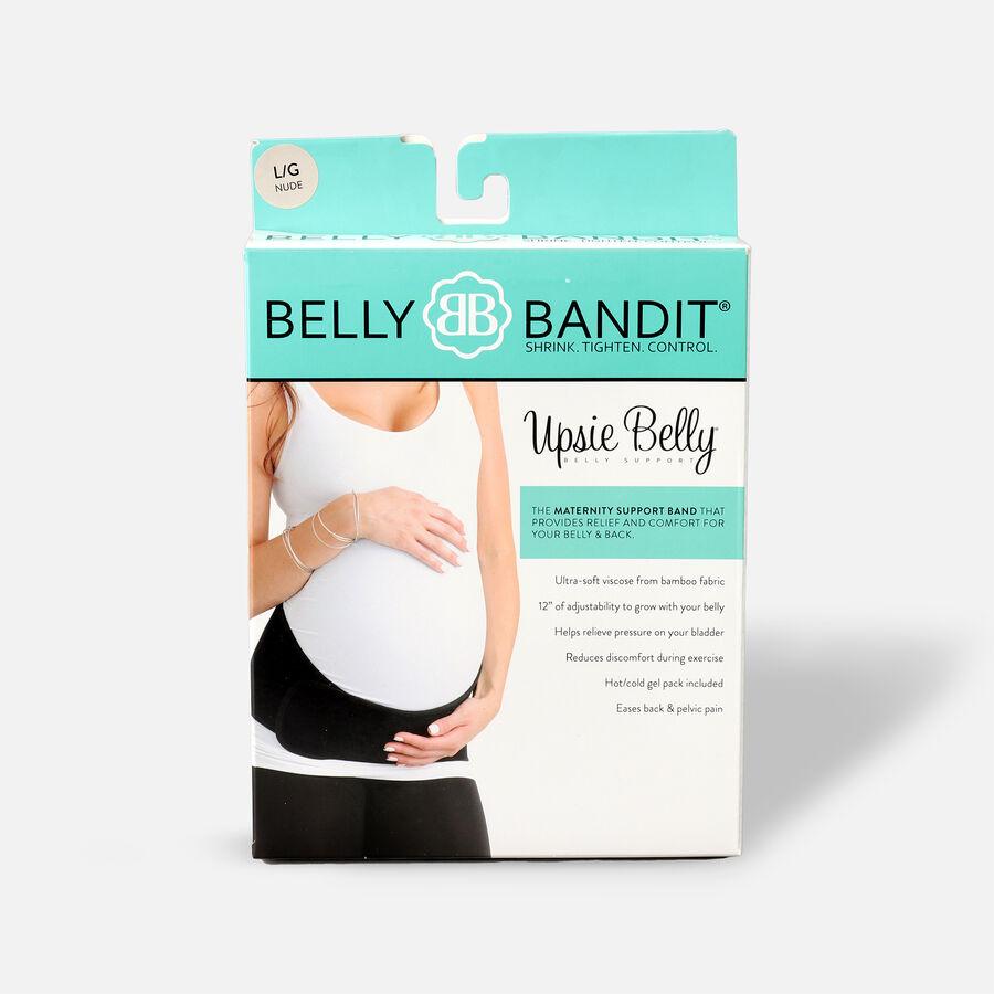 Belly Bandit Upsie Belly Wrap, Nude/Cream, , large image number 2