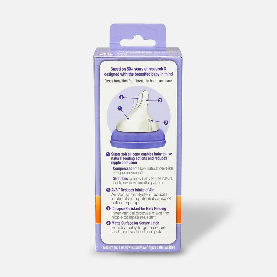 Lansinoh Breastmilk Storage Bottle, 5 oz, , large image number 1