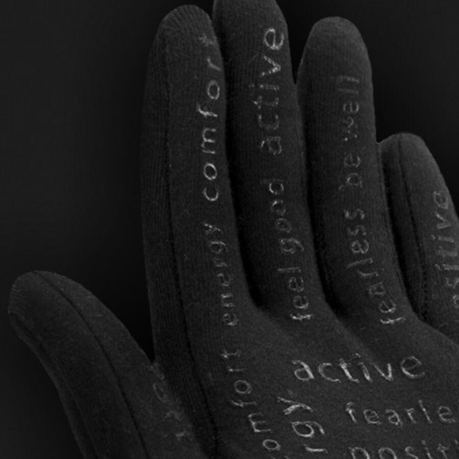 Intellinetix Vibrating Arthritis Gloves Small, , large image number 4