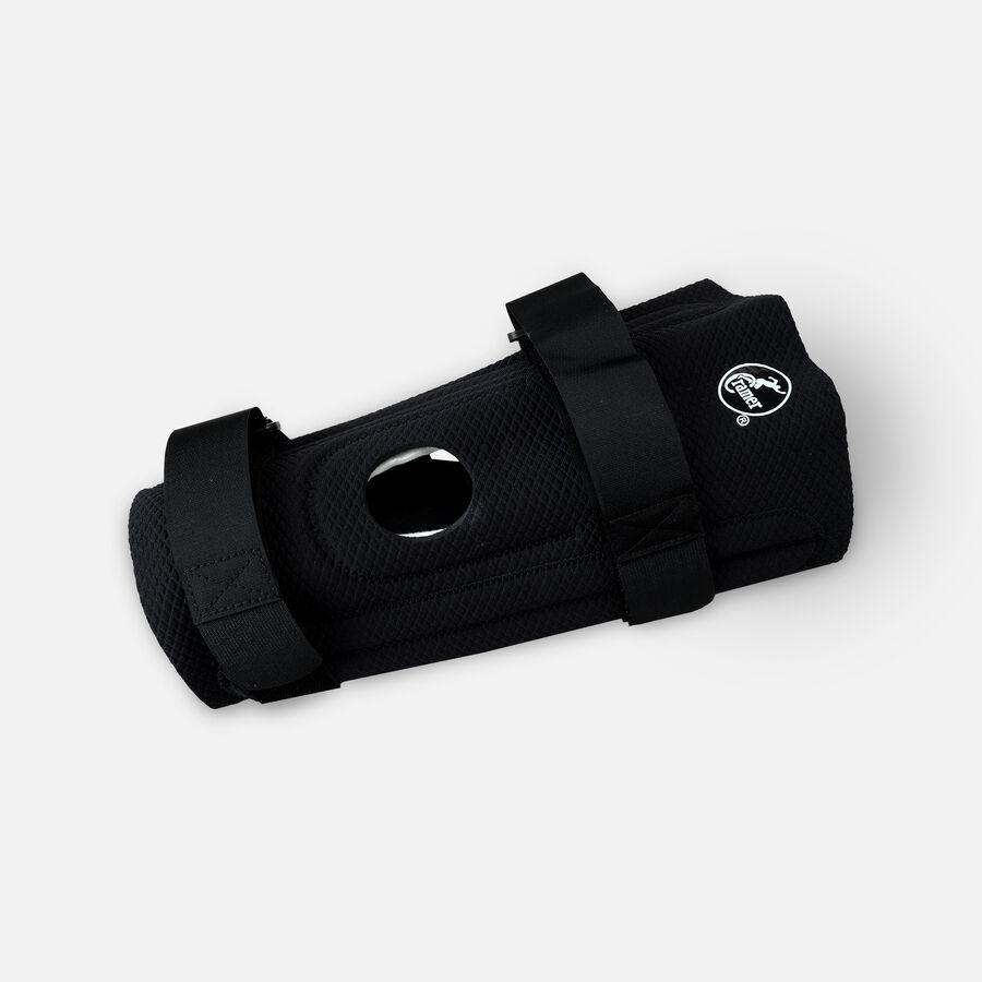 Cramer Diamond Knee Stabilizer Brace, Large, , large image number 2