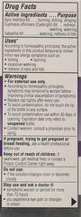 Similasan Allergy Eye Relief, 0.33 fl. oz., , large image number 2