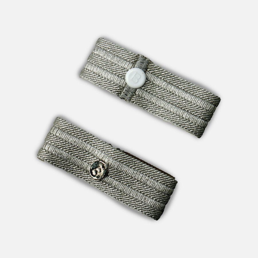 Blisslets Edith Nausea Relief Bracelets, , large image number 2