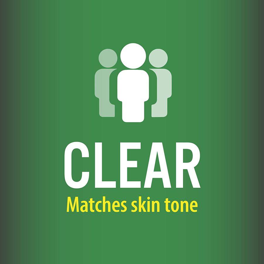New-Skin Botanicals Liquid Bandage, 0.3 oz., , large image number 3