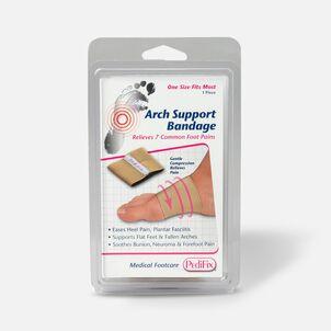 PediFix Arch Foot Bandage, 1 Ea