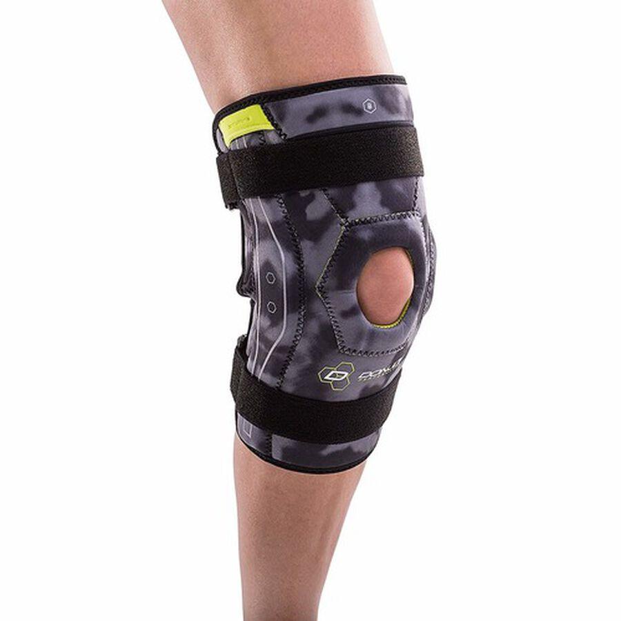 DonJoy Performance Bionic Knee Brace, Camo, , large image number 8