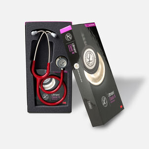 "3M Littmann Classic III Stethoscope with Standard Finish, 27"""