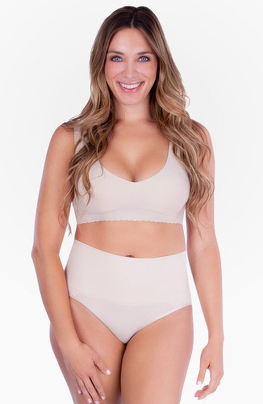 Belly Bandit C-Section Recovery Briefs, , large image number 1