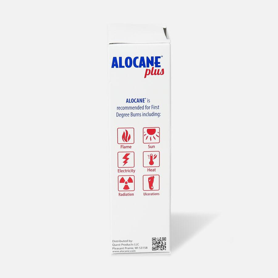 Alocane Plus, 2 oz, , large image number 4