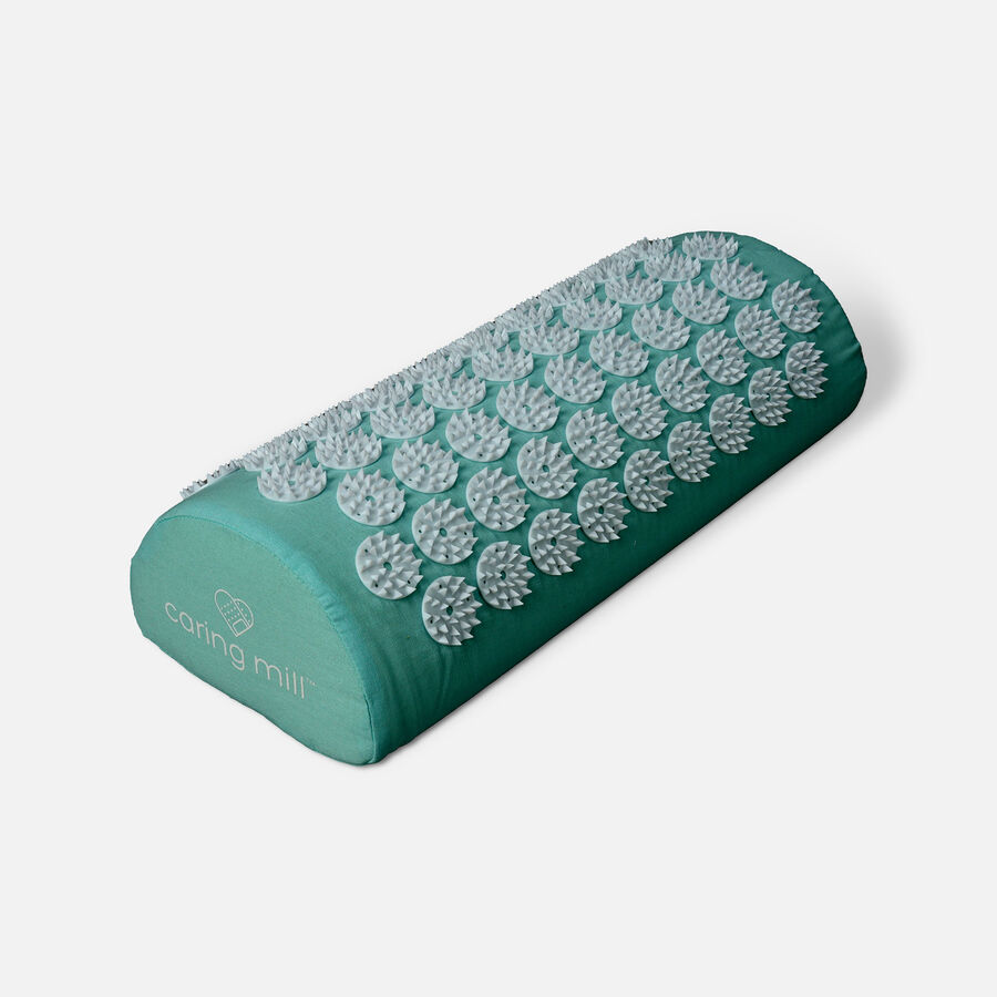 Caring Mill™ Acupressure Pillow, , large image number 3