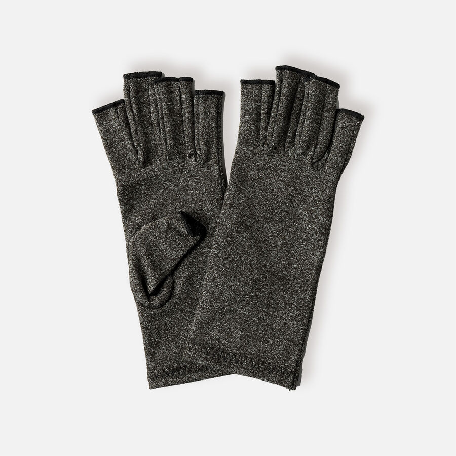 ZenToes Arthritis Compression Gloves, 1 pair, , large image number 4