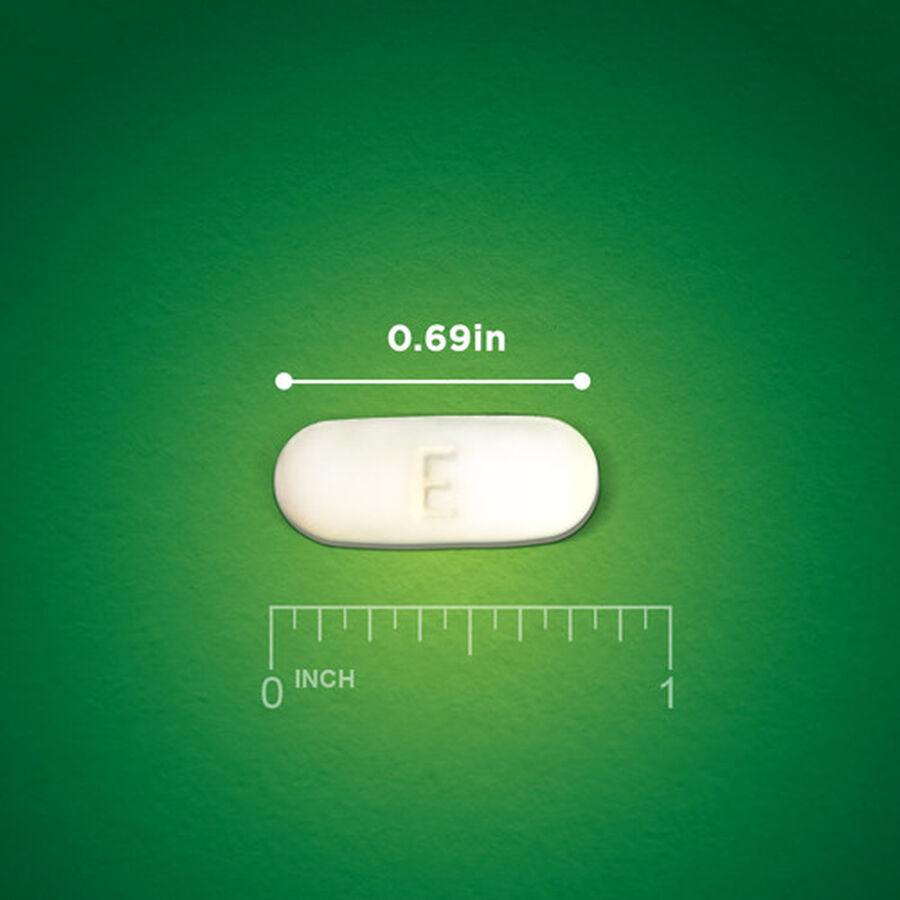 Excedrin Extra Strength Caplets, 100 ct, , large image number 4