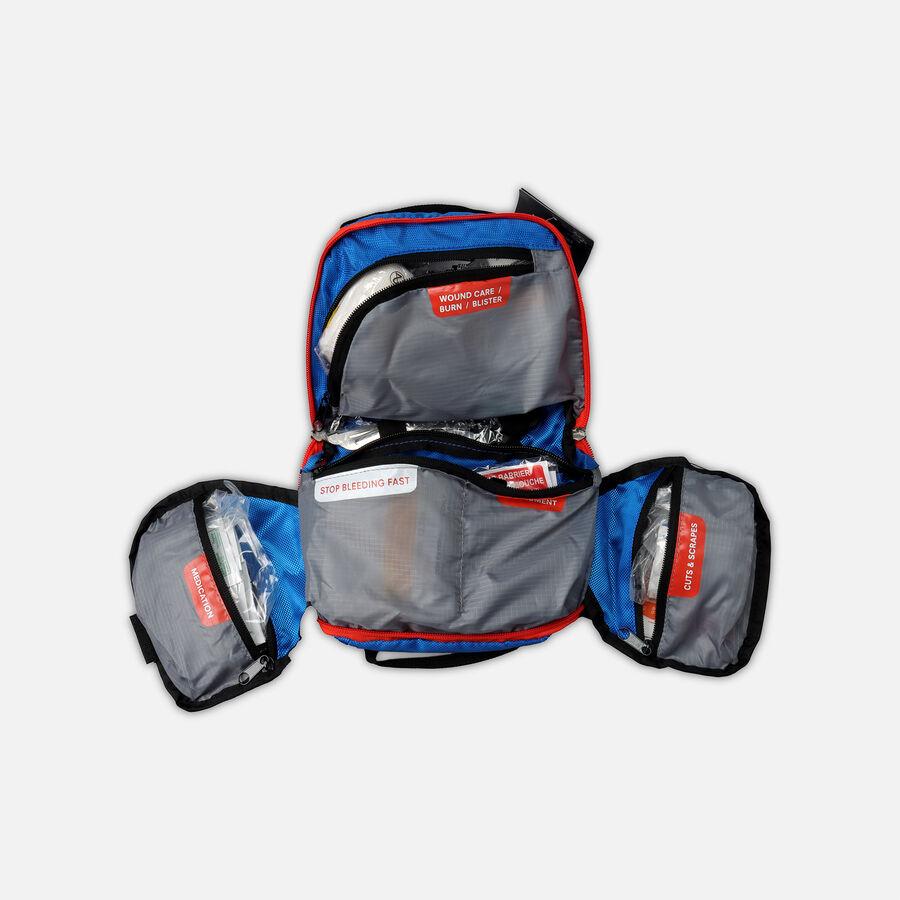 Adventure Medical Mountain Explorer First Aid Kit, , large image number 2