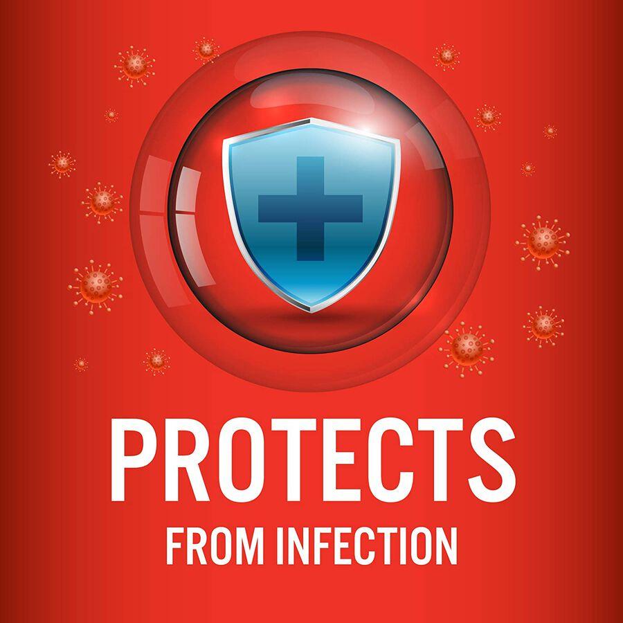 New-Skin Liquid Bandage Spray, 1 oz., , large image number 2