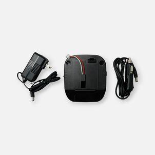 SoClean 2 Go Power Kit
