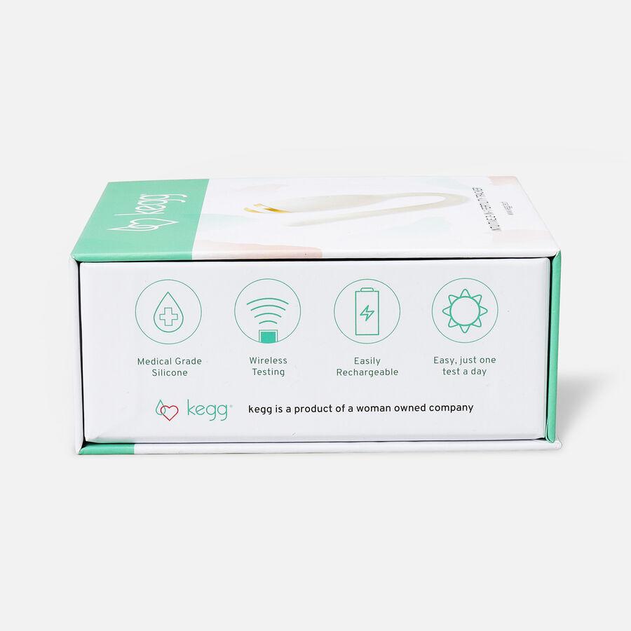 kegg 2-in-1 Fertility Tracker, , large image number 6