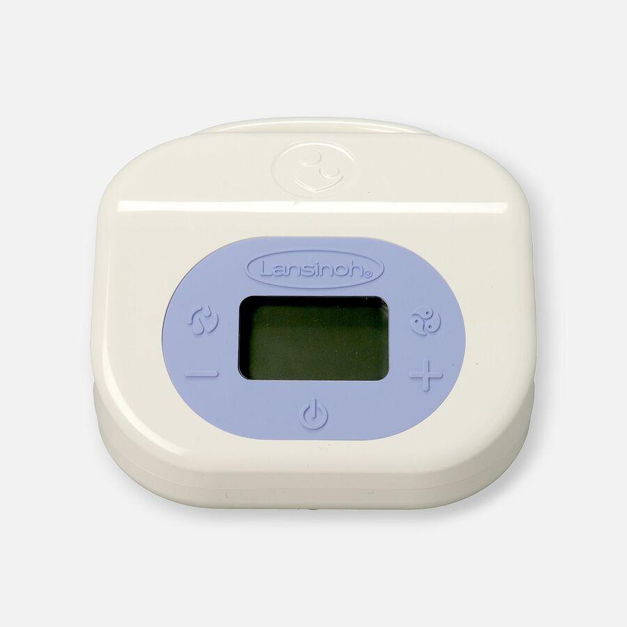 Lansinoh Smartpump 2.0 Deluxe, , large image number 0